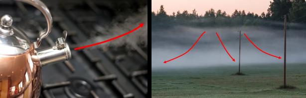 kettle vs fog 11-17-18