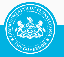 Governor's seal 4-8-19