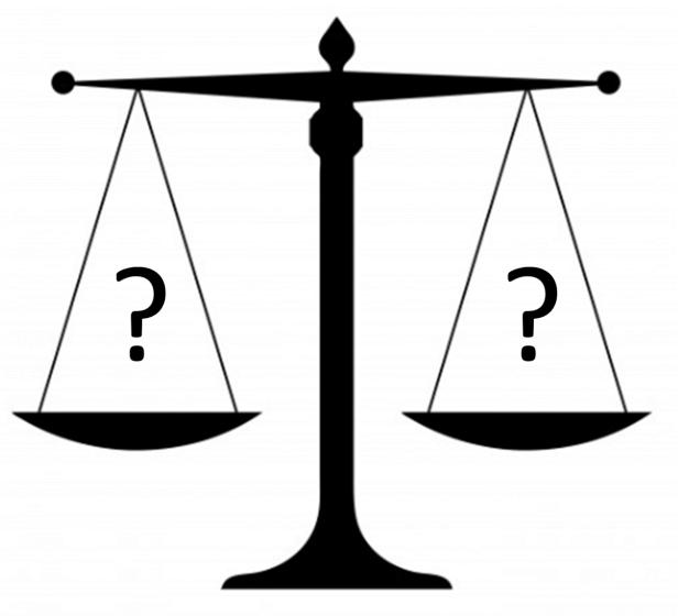 rough justice 4-26-19
