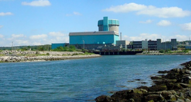 Shoreham_Nuclear_Power_Plant 9-5-19
