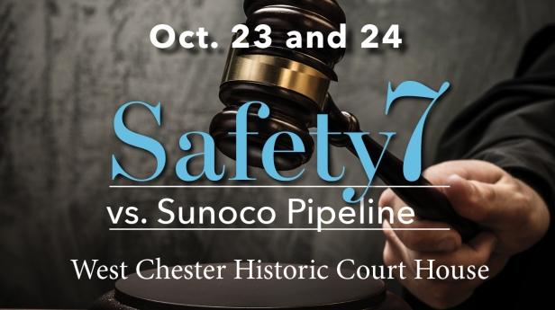 Safety7 logo (Annette) 10-19-19