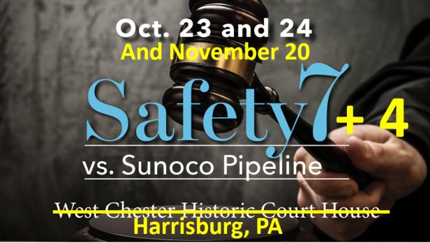 safety 7 + 4 Harrisburg 11-24-19